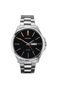 Sekonda Gents Watch 1097