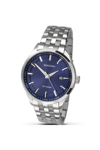 Sekonda Gents Watch 1176