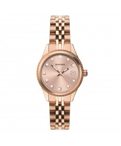 Sekonda Ladies Serenity Watch 2764