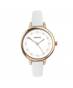 Sekonda Ladies Editions Watch 2817