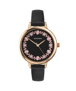 Sekonda Ladies Editions Watch 2818