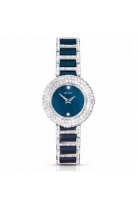 Sekonda Ladies Seksy Watch 2370