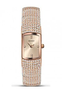 Sekonda Ladies Seksy Watch 2374