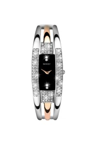 Sekonda Ladies Seksy Watch 2378