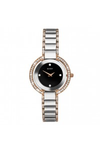 Sekonda Ladies Seksy Watch 2574