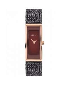 Sekonda Ladies Seksy Rocks Watch 2576