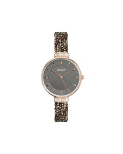 Sekonda Ladies Seksy Rocks Watch 2579