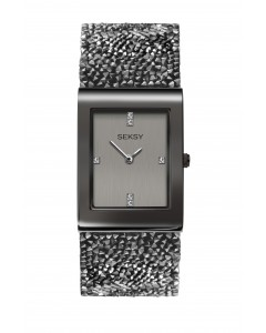 Sekonda Ladies Seksy Rocks Watch 2654