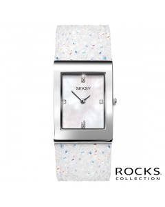 Sekonda Ladies Seksy Rocks Watch 2667