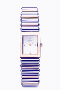 Sekonda Ladies Seksy Edge Watch 2865