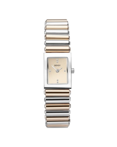 Sekonda Ladies Seksy Edge Watch 2867