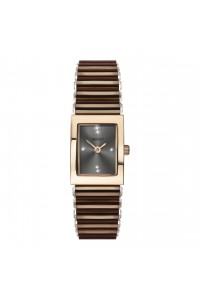 Sekonda Ladies Seksy Edge Watch 2914