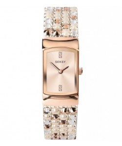 Sekonda Ladies Seksy Watch 2952