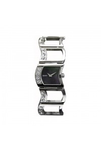 Sekonda Ladies Seksy Watch 4009