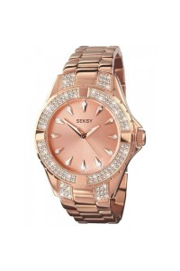 Sekonda Ladies Seksy Intense Watch 4669